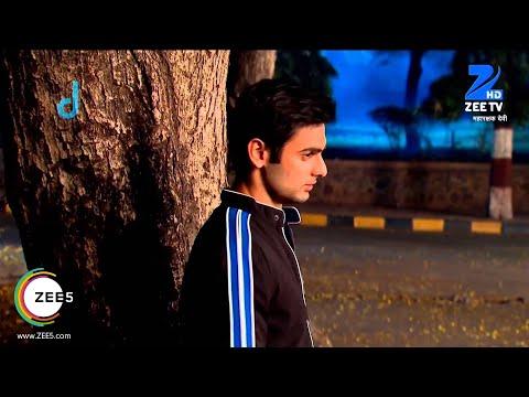 Maharakshak Devi - Hindi Serial - Episode 10 - Zee Tv Serial - Best Scene