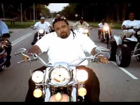 Lil Wayne Big Tymers Mack 10 & Mickey- Shine