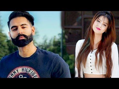 Pinda De Mundey   Parmish Verma   HD 2018   Latest Punjabi Song 2018  