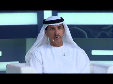 Space is based on cooperation: UAE Space Agency | Capital Co