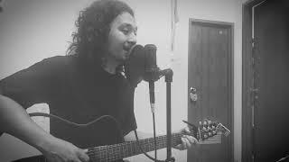 SAMMY SIMORANGKIR - DIA (Live Cover) Josh Sitompul