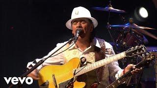 For more info - http://www.eagle-rock.com/artist/sant... Santana pe...
