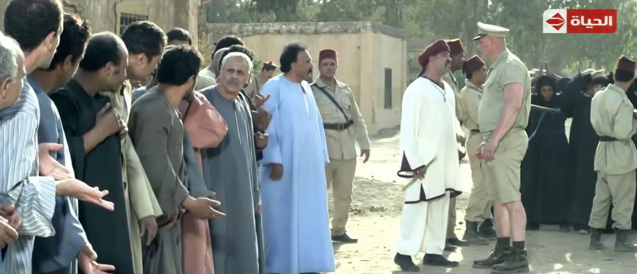 مسلسل فيفا أطاطا - الحلقة الثالثة عشر - محمد سعد | Viva Atata Series - Ep 13