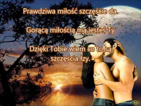Wiersze Romantyczne