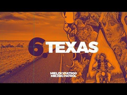 Mielzky / patr00 - Texas