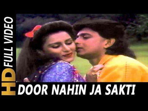 Full Hd Video Songs 1080p Hindi Badla Aurat Ka