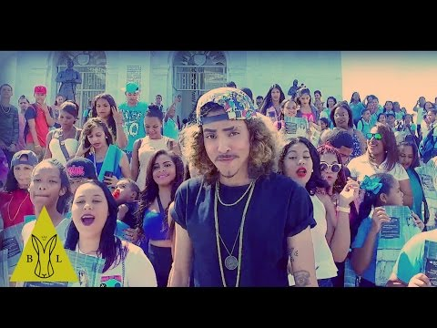 Que No Que Na - Bonny Lovy (Video Oficial)