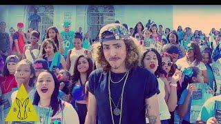 Que No Que Na - Bonny Lovy (Video Oficial)