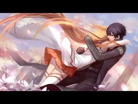 Nightcore - Without You [HD]
