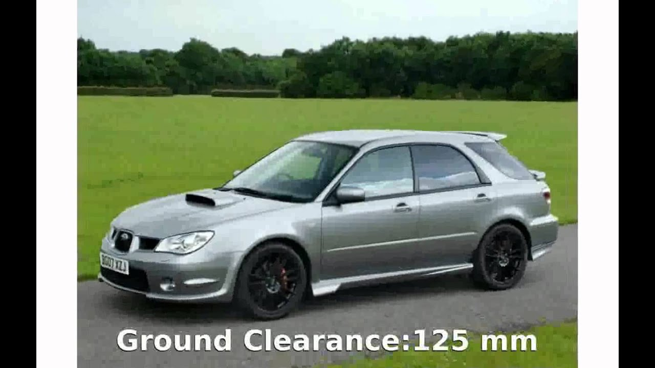 2007 subaru impreza gb270 sports wagon features youtube 2007 subaru impreza gb270 sports wagon features vanachro Image collections