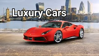 Positive affirmations for money and success | best visualization video toattract luxury homes, money