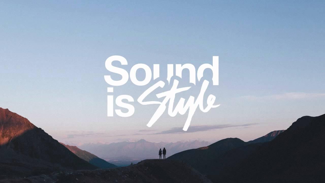 Soundisstyle.com: SOUNDISSTYLE - hypestat.com