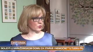 VTV Dnevnik 21. veljače 2017.