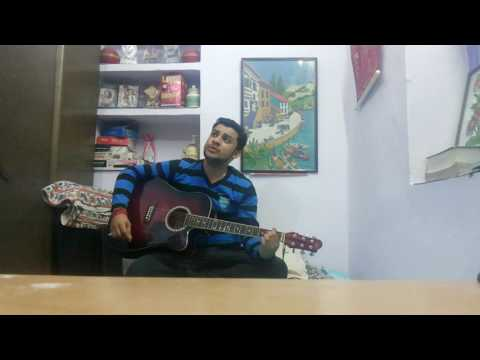 Main Ek Fard Hoon - Atif Aslam - Album -Doorie ...
