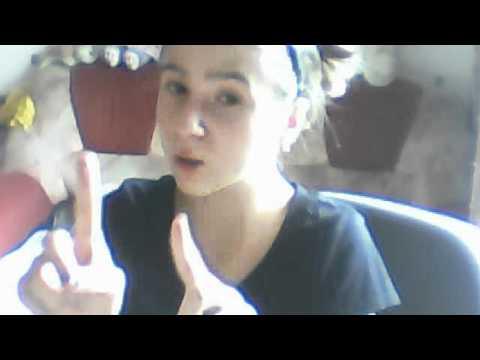Видео девок с вэб камер #4
