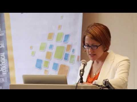 Meg Holden: Vancouver: Metropolitan Sustainability and Urban Development