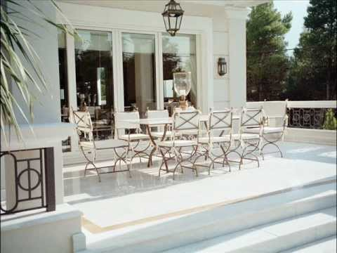 CLASSY LOOK Pool Furniture USA - High quality Outdoor furniture