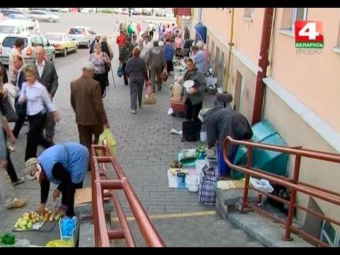 Достопримечательности Белоруссии. Беларусь в фотографиях