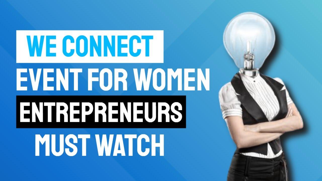 MISS பண்ணிடாதீங்க Ms. & Mrs. July 4 & 5 - Online Business Training for Women Entrepreneurs in Tamil