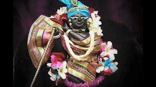 Radharaman Bhajan   Radharamana Mere