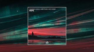 Francisco Cunha x Jone Fields x Sixth Sense - Hope