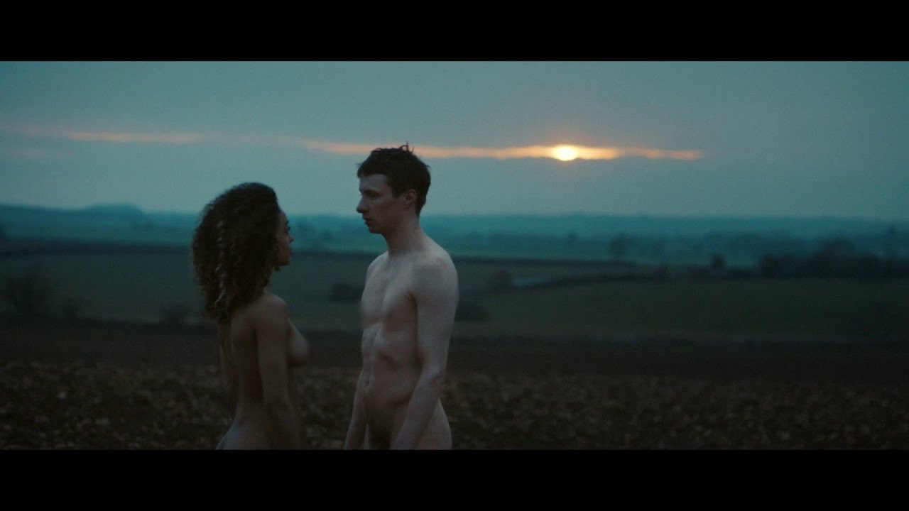Tourist - Run (Official Music Video) - YouTube