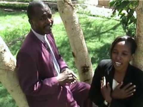 uzao teule by shadrack masai