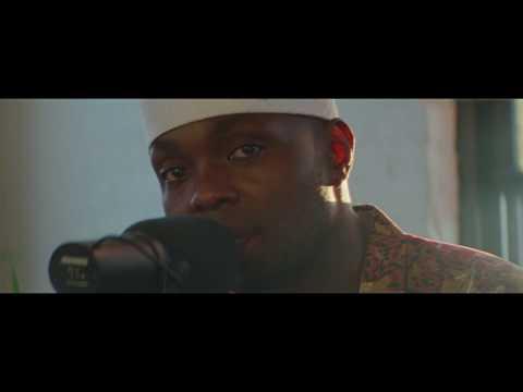 Michael Brun & Shirazee - Soweto [Acoustic Video]