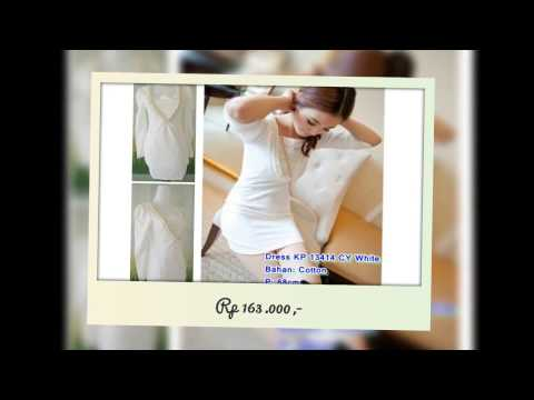 BAJU IMPORT KOREA JEPANG - 085702449955 - Jual Baju Wanita Import Korea