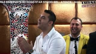 CRISTI KIKOS - ORICE DORINTA ( TALENT SHOW )