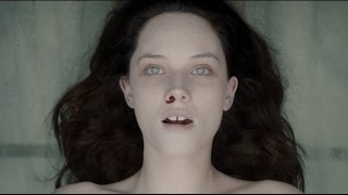 LA MORGUE - Trailer Subtitulado Español Latino 2017 The Autopsy Of Jane Doe thumbnail
