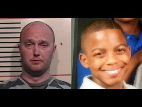 The American Trial: The Case of Jordan Edwards/ The Story of Mansur Ball Bey