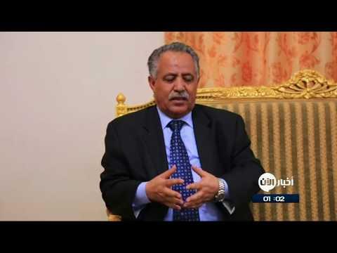 فشل الاتفاق بشأن الأسرى اليمنيين في اجتماع عمّان
