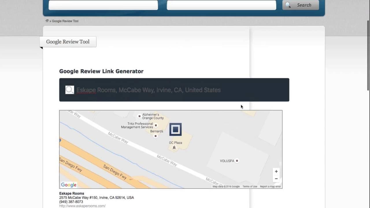 escape room review builder get more google reviews for your escape room review builder get more google reviews for your escape room