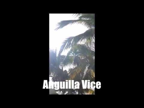 Anguilla Vice