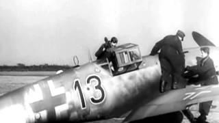 Великая Война  12 Серия  Война в Воздухе(, 2015-10-24T01:26:22.000Z)