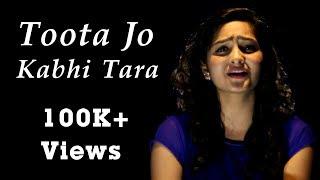 Download Hindi Video Songs - Toota Jo Kabhi Tara Song | Atif Aslam | A Flying Jatt | Female Santvani Trivedi & Feat ShemChristian