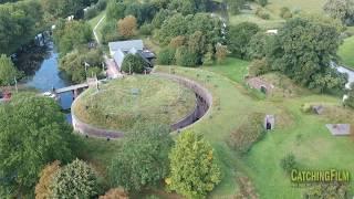 Fort Vuren - Trailer