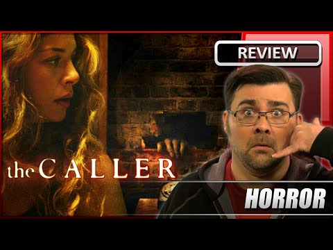 Download The Caller - Movie Review (2011)