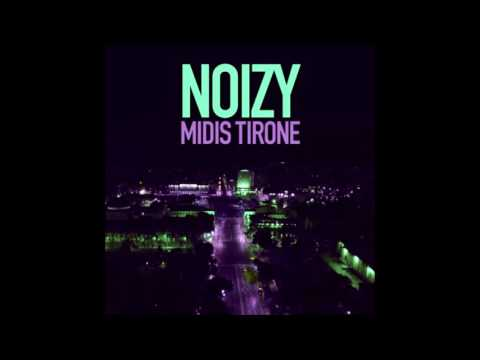 Noizy ft. Capo - Midis Tirone (Download Free 2017)