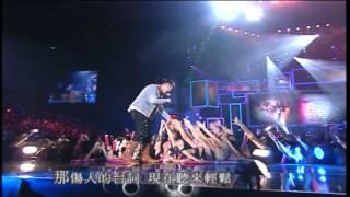 蘇打綠 喜歡寂寞 2012 hito 流行音樂獎頒獎典禮