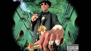 Master P ft. Fiend, Silkk, Mia X & Snoop Dogg - Make Em Say Uhh #2 (hq)
