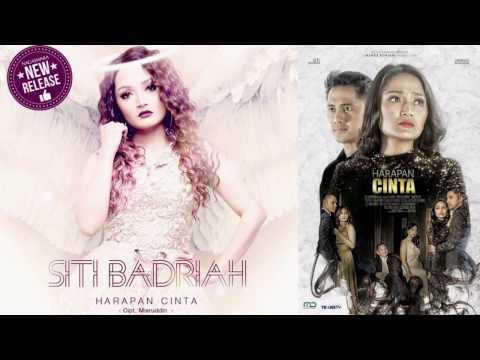 SITI BADRIAH - HARAPAN CINTA ( OST. SINETRON HARAPAN CINTA )