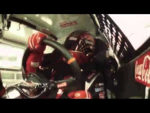 NASCAR ON TNT 2011 INTRO