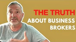 Do You Need A Business Broker When Buying A Business?