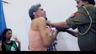 WANTED: Varanasi's criminal 'Vishwas Nepali's story with Praveen Sahni