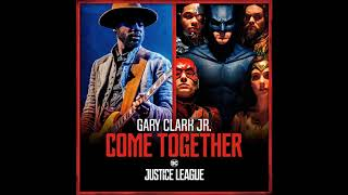 Download Lagu Come Together (Lennon/McCartney) Gary Clark, Jr. & Junkie XL Mp3