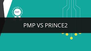 PMP Vs Prince2 | Understanding prince 2 | PMP Training | Edureka