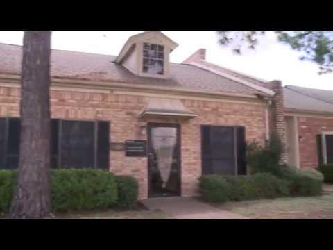 Chiropractic Health and Wellness Center - Short   Houston, TX
