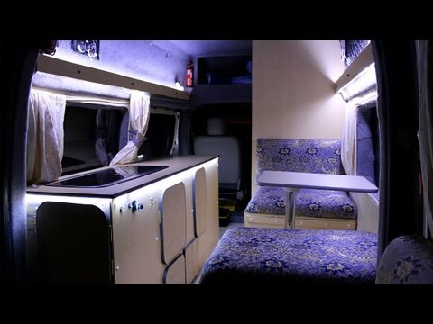 how-to-make-a-self-build-motorhome---low-budget---from-start-to-finish